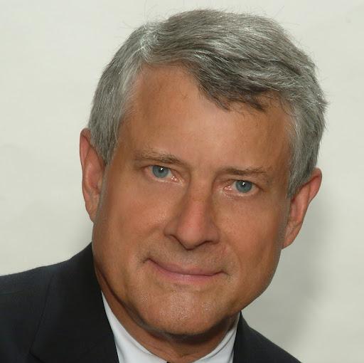 Robert Adamski