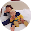 Anirah Jamaluddin