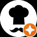 Cuisine33