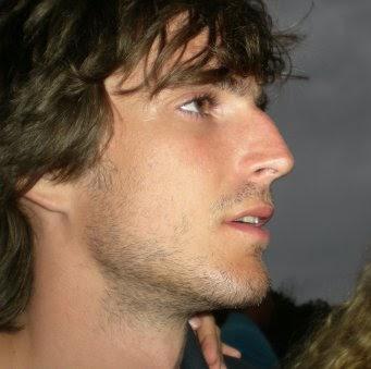 Alejandro Díez Perales avatar