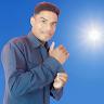 Salim Bagh