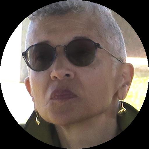 Judith Wilson-Pates