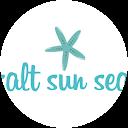 SaltSun S.,WebMetric