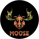 Moose Armor
