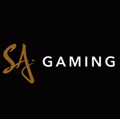 SAGAMEZ เกมส์สล็อตออนไลน์'s avatar