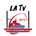 GISORS RUGBY