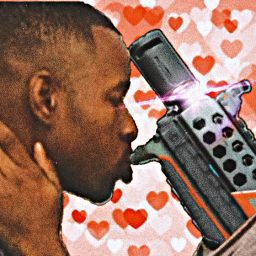 SFPDL GAMING
