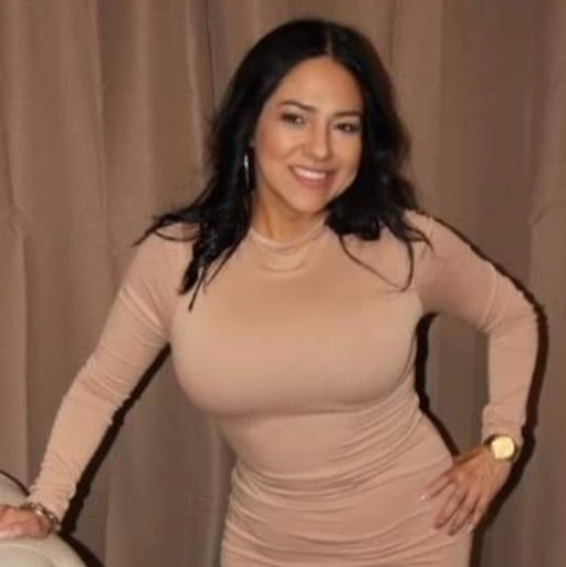 Yolanda Beltran