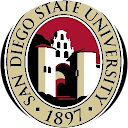Photo of Roy Juarez