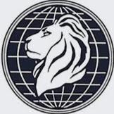 caio leone