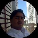 Mohammed Allauddin