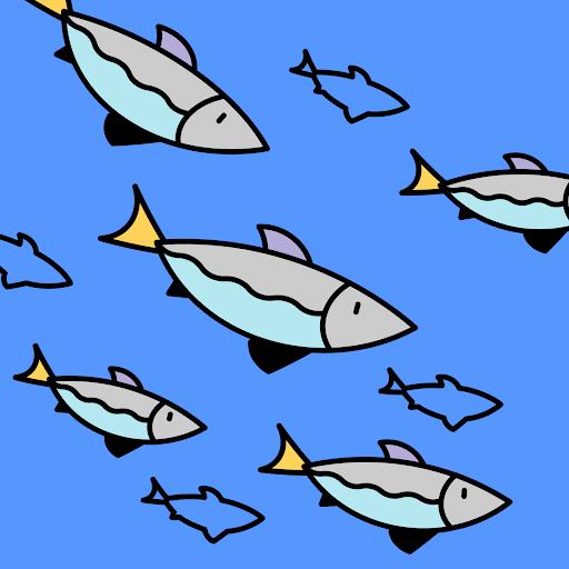 Arief Wijaya