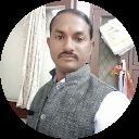 Sanjay Rajak