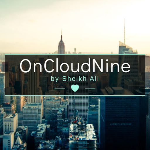 On CloudNine