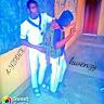 kamorudeen Ayodele