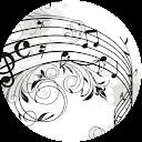 Jadis Musique