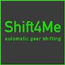 avatar_shift4me