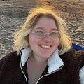 bella.danielle04 's profile image