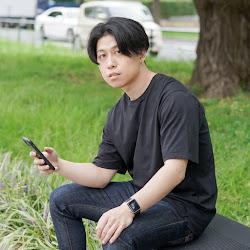 Ryota Ikezawa