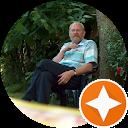 Bart Oosterkamp