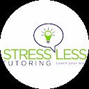 Stress Less Tutoring