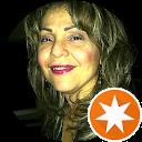 Sofia Sandoval