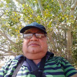Sudhir Jain
