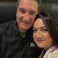 Susie L's profile image