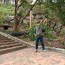 Nhut Nguyen