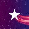 Fatih Albayrak Profil Resmi