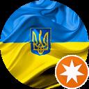 Володимир Хвостенко