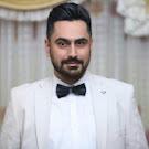 khashayar Hoseini