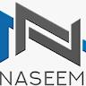 Naseems