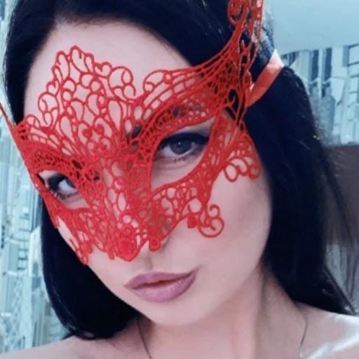 Mama Polza