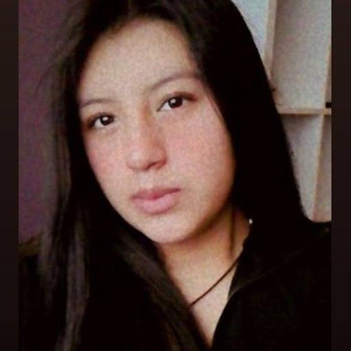 Estephany Montero