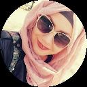 Fatima Nur Celebi