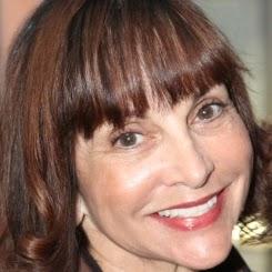 Karen Hill Scott