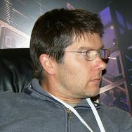 Matthias Stübner