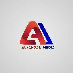 AL - AHDAL MEDIA