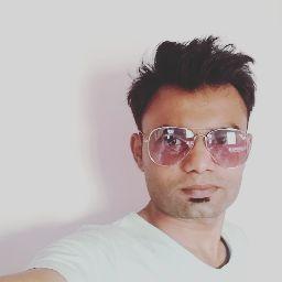 shubham dalavi