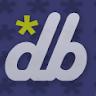 Daniel Breault's profile image