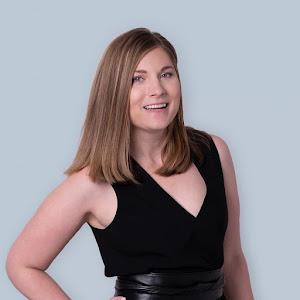 Stephanie Shaykin