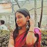 Chandrima Sarkar