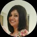 Madhumita Thakur