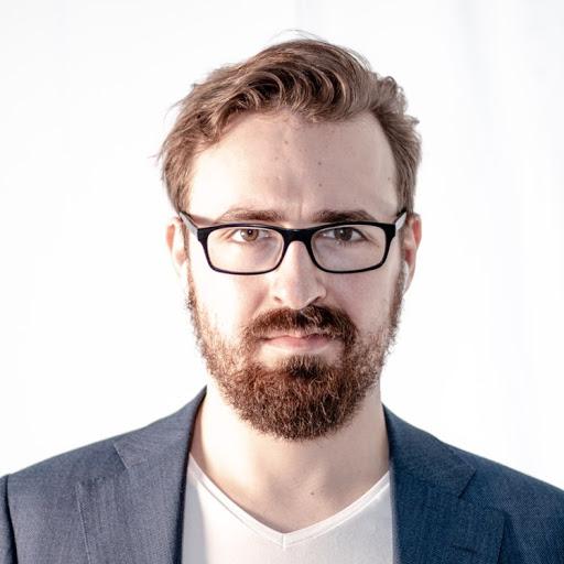 Philipp Hagen