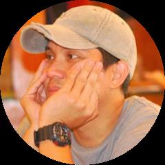 Eric Jimenez Avatar