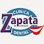 Clínica dental Zapata de Calatayud
