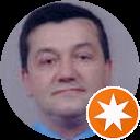 Valentin Radev