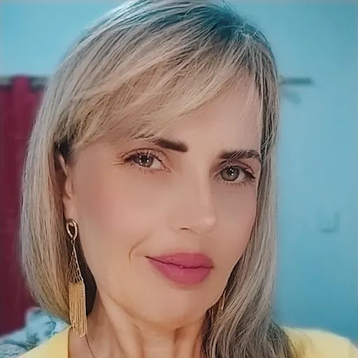 Patricia Paes Martins Bitencourt