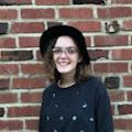 Jessica Miller's profile image